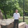 Саша, 33, г.Барышевка