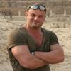 Давид, 38, г.Брюссель