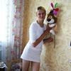 alina, 32, г.Виляны