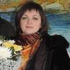 Елена, 32, г.Россошь