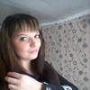 СВЕТЛАНА, 29, г.Ковров