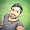 Ramil, 27, г.Гардабани