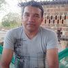 Francisco, 46, г.Витория