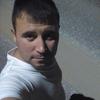 Денис, 33, г.Фрязино