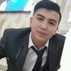 Mimo Aziz, 17, г.Баку