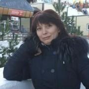 Galina, 45, г.Алушта