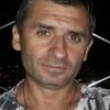Veaceslav, 43, г.Нью-Йорк