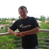 Евгений, 32 года, Близнецы, Кропивницкий