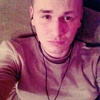 Илья, 21, г.Дзержинск