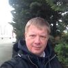 Anton, 41, г.Одинцово