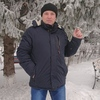 Aleksey Krivoshchekov, 46, Yalutorovsk