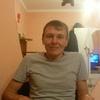 Дмитрий, 43, г.Тула