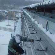 Егор 30 Самара