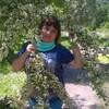 Lora lorik, 30, г.Горки