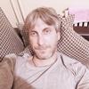 Шевченко Петр Николае, 38, г.Королев