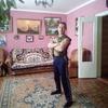Дмитрий, 41, г.Панино