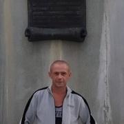 Виталя 39 Омск