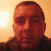 Игорь, 29, г.Анна