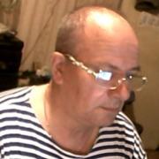 Анатолий, 68 лет, Козерог