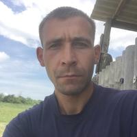 Александр, 31 год, Рак, Новоалександровск