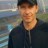 Кос, 40, г.Тамбов