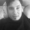 Руслан, 30, г.Набережные Челны