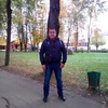 Алексей, 35, г.Крестцы