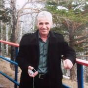 Олег 60 Хабаровск