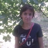 Мария, 36, г.Винница