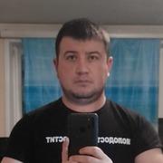 Дилшодбек 30 Москва
