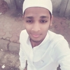 Aamir, 21, г.Пандхарпур