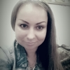 Ольга, 33, г.Костомукша