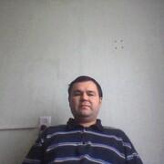 Роман, 40, г.Чебоксары
