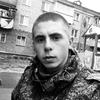 Дмитрий, 18, г.Рудня