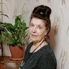 Людмила Варламова, 52, г.Муезерский