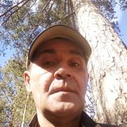 Алекс, 54, г.Чита