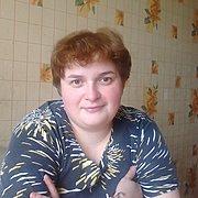 Елена, 41, г.Новодвинск