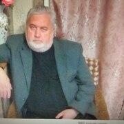 Валера, 60, г.Кореновск
