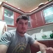 Фируз, 29, г.Чишмы