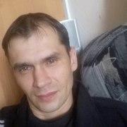 Rishat, 40, г.Агидель