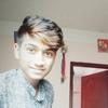 samrat, 21, г.Катманду