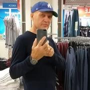 Владимир, 53, г.Сочи