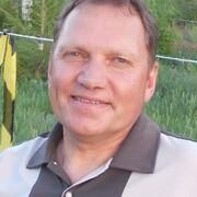 олег 54 года (Водолей) хочет познакомиться в Ясном