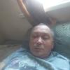 Марат, 49, г.Омск