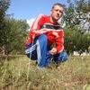 igor, 35, г.Зеньков