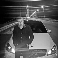 Viner, 27 лет, Весы, Москва