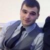 Эдик, 25, г.Ессентуки