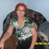Татьяна, 61, г.Балей