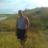 алексей, 40, г.Калачинск