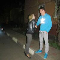 Стас, 30 лет, Лев, Губкин